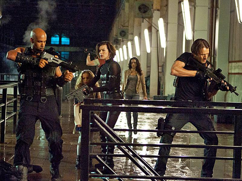 The Divergent Series Ascendant Full Movie Sub Indo