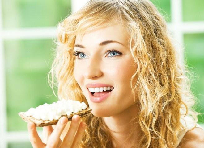 белоквая диета - вкусно ешь и худей