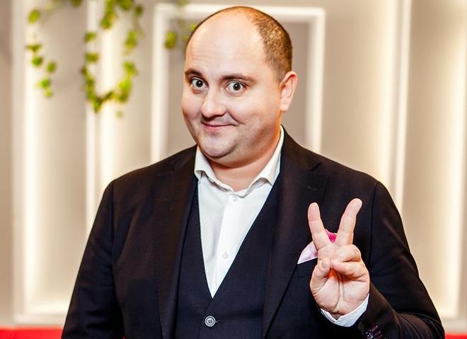Юрій Ткач голос