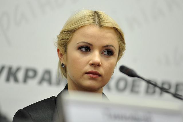 Прес-конференція Тимофія Нагорного