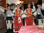 Гурман-тур в Болгарию