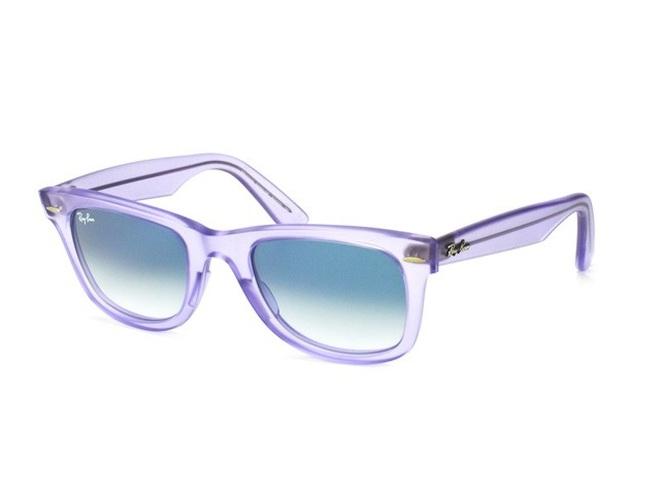Сонцезахисні окуляри Ray-Ban в одному магазині — RB.UA11