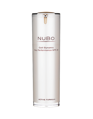 NuBo Cell Dynamic Day Performance SPF20
