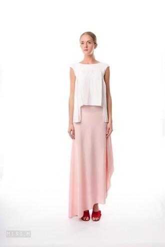 Длинная юбка Marchi, 2200 грн