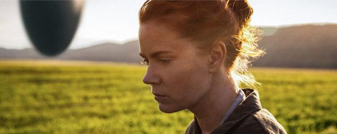 Венецианский кинофестиваль 2016: топ-15 самых ожидаемых премьер