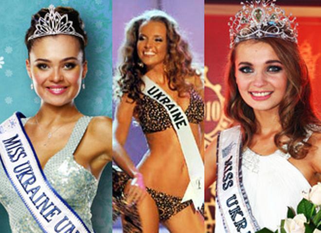 После конкурса Мисс Вселенная у меня появилось много друзей