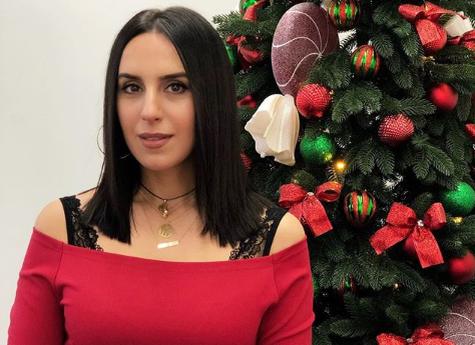 #далджамалы: українська співачка опублікувала іронічне фото в Instagram
