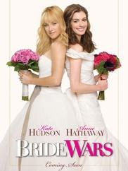 Війна наречених