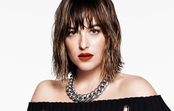 Хочу, як у зірки: 5 зачісок, які найчастіше копіюють шанувальники