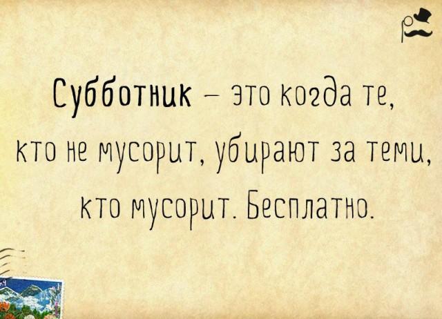 bcd34f89ab33539d49ee4e484ca0486e_1805132