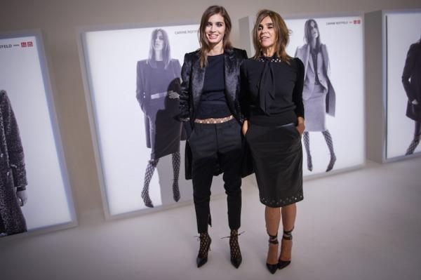 Могу себе позволить: бывший редактор Vogue создала одежду для маленького кошелька