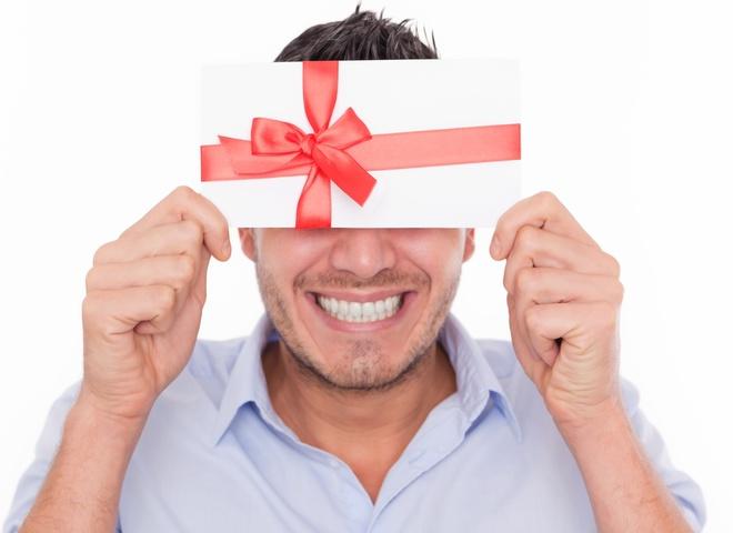 подарок мужчине <u>что подарит на день влюбленных парню</u> на Новый год