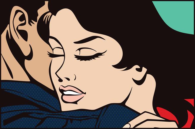 Может мужчина отказаться от секса