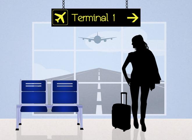 Путешествие багажа: как защитить свои вещи при перелете
