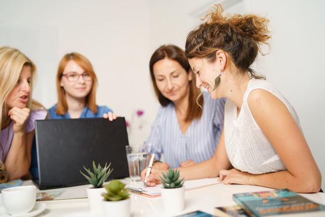 ТОП-3 причины, из-за которых сложно построить успешную карьеру