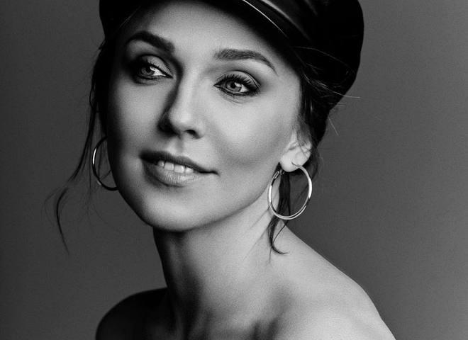Альбіна Джанабаєва