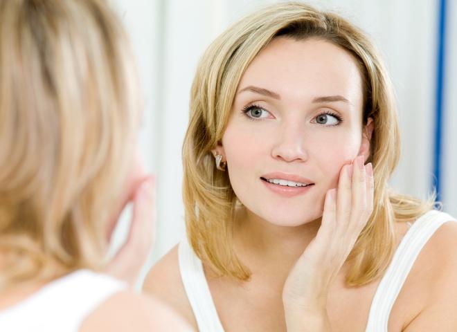 Як відновити шкіру після зими - tochka.net 98ea69b1383cd