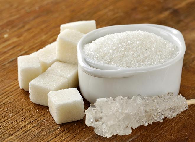 Народні методи лікування цукрового діабету: відмова від цукру