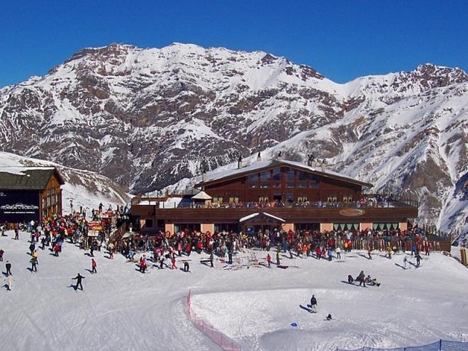 Найдешевші гірськолижні курорти  де відпочити взимку - Tochka.net eeb0776ac7876