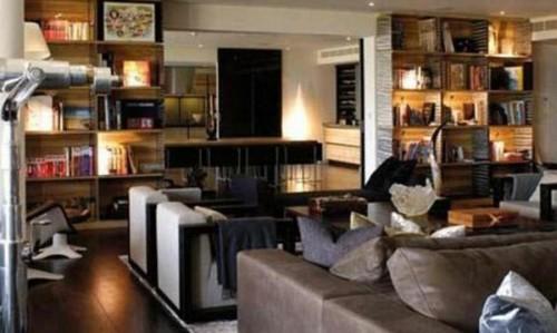 Самая, самая дорогая квартира в мире!