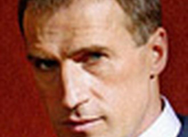 Александр Дедюшко разбился вместе с семьёй