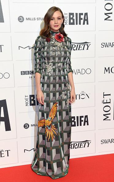 The Moet British Independent Film Awards