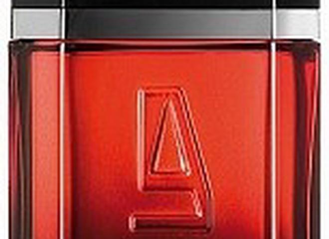 Azzaro возродит парфюм для мужчин