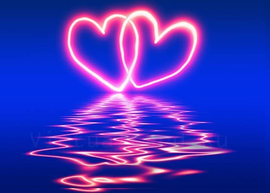 Наши сердца