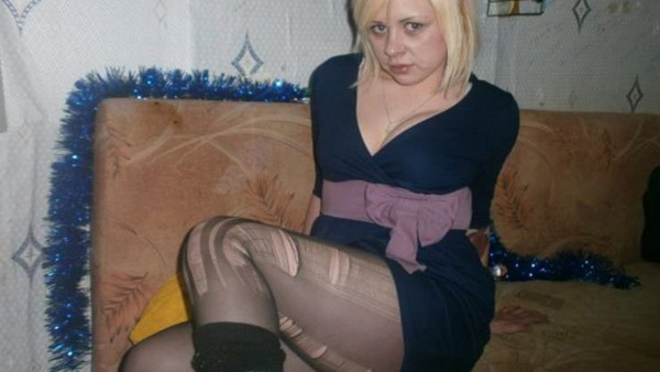 porno-russkoe-zrelih-i-pozhilih-domashnee