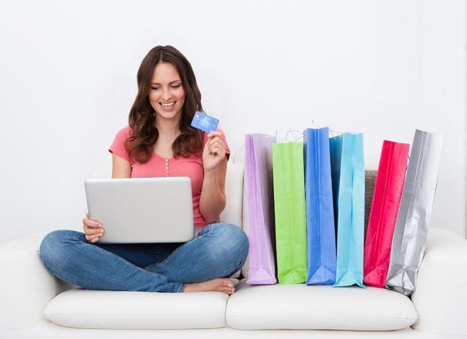 Правила онлайн-шопінгу