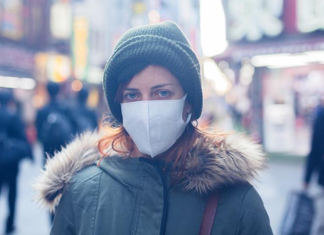 Грип є, вакцини немає: в Україні вже є випадки захворювання на грип В