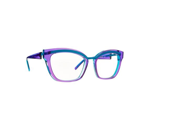 CarolinaAbram Найкращі окуляри усіх брендів зібрані в одному місці - highclass.com.ua