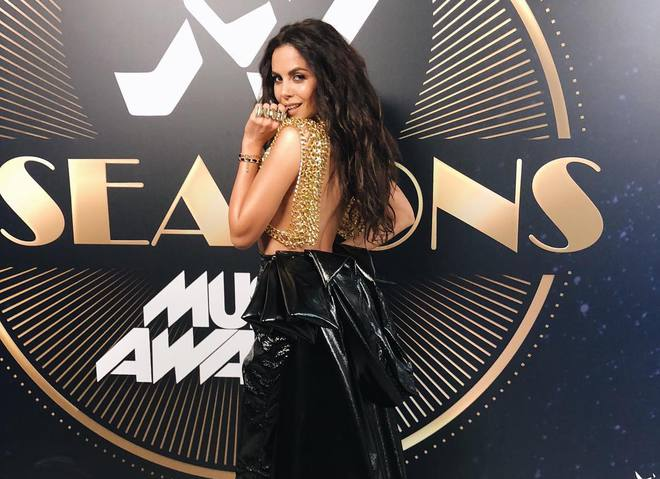 M1 Music Awards 2018