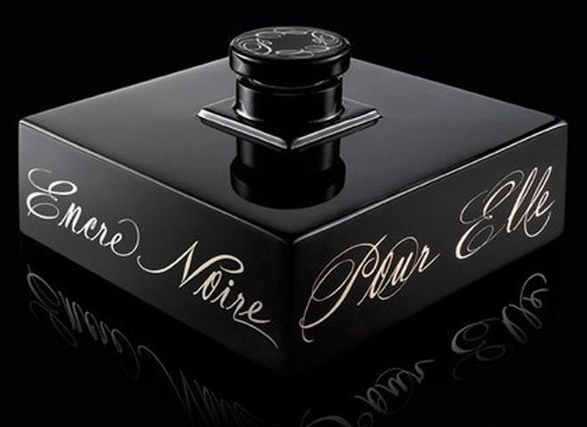 Інтелігентний парфум «для неї»