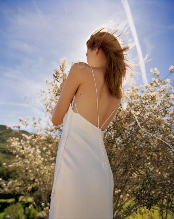 Topshop свадебные платья