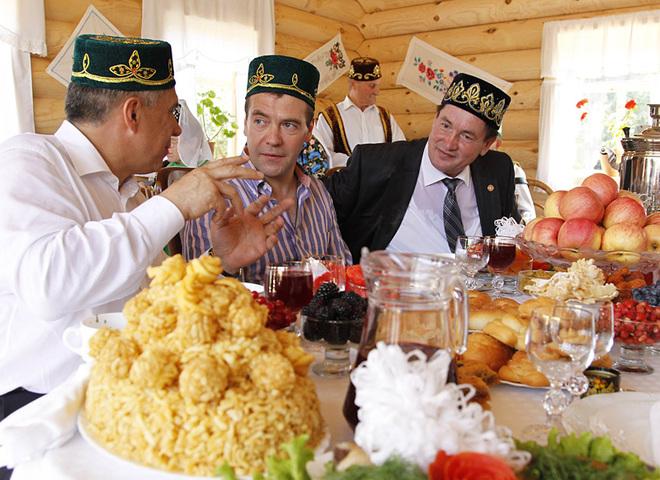 """После деоккупации будет """"очистка"""" Крыма. Полуостров должны покинуть 200 тысяч лиц, - Чубаров - Цензор.НЕТ 6901"""