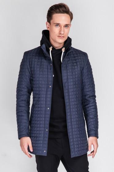Стильные осенние мужские куртки: ТОП фасонов на все времена