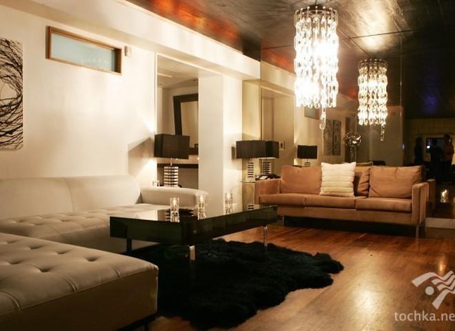 Топ-10 надзвичайних готелів світу