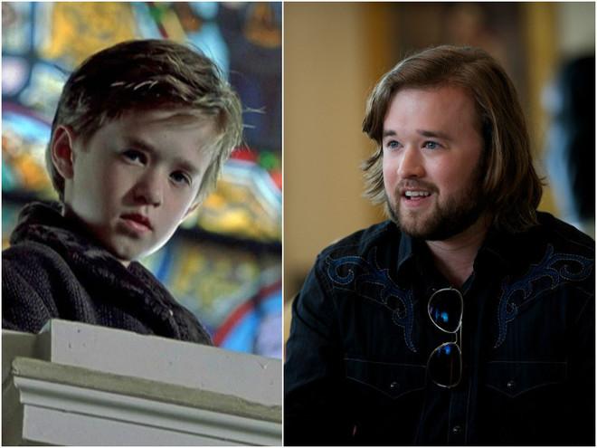 Діти-актори: куди подівся Калкін, і що сталося з хлопчиком з Термінатора