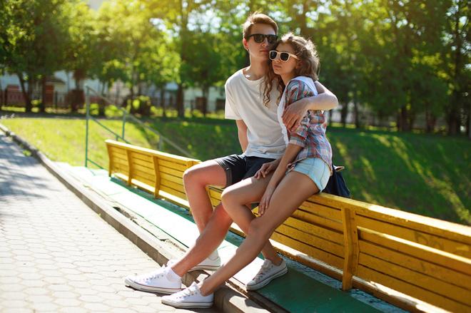 День молоді України