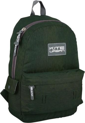 Шкільні рюкзаки для хлопчиків: Kite, 677.70