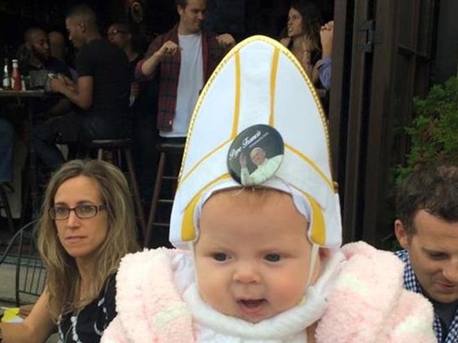 Видео про секс з папою фото 145-100