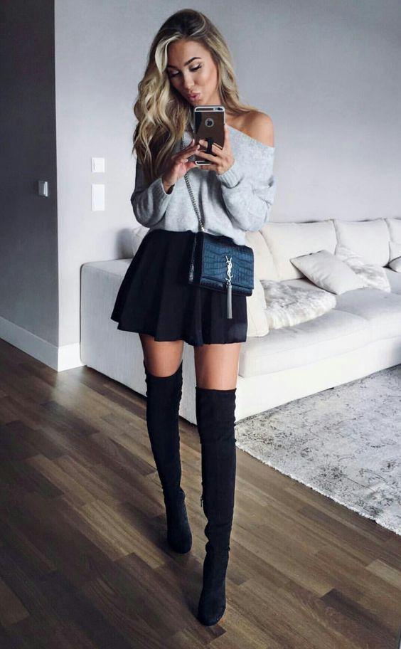 Взуття, яке повинна бути в гардеробі