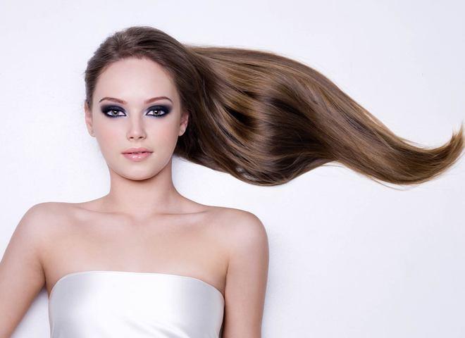10 корисних б'юті-лайфхаків для волосся