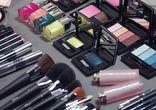 Dior 'COLOUR GRADATION' Spring Makeup Collection 2017 – The makeup tal