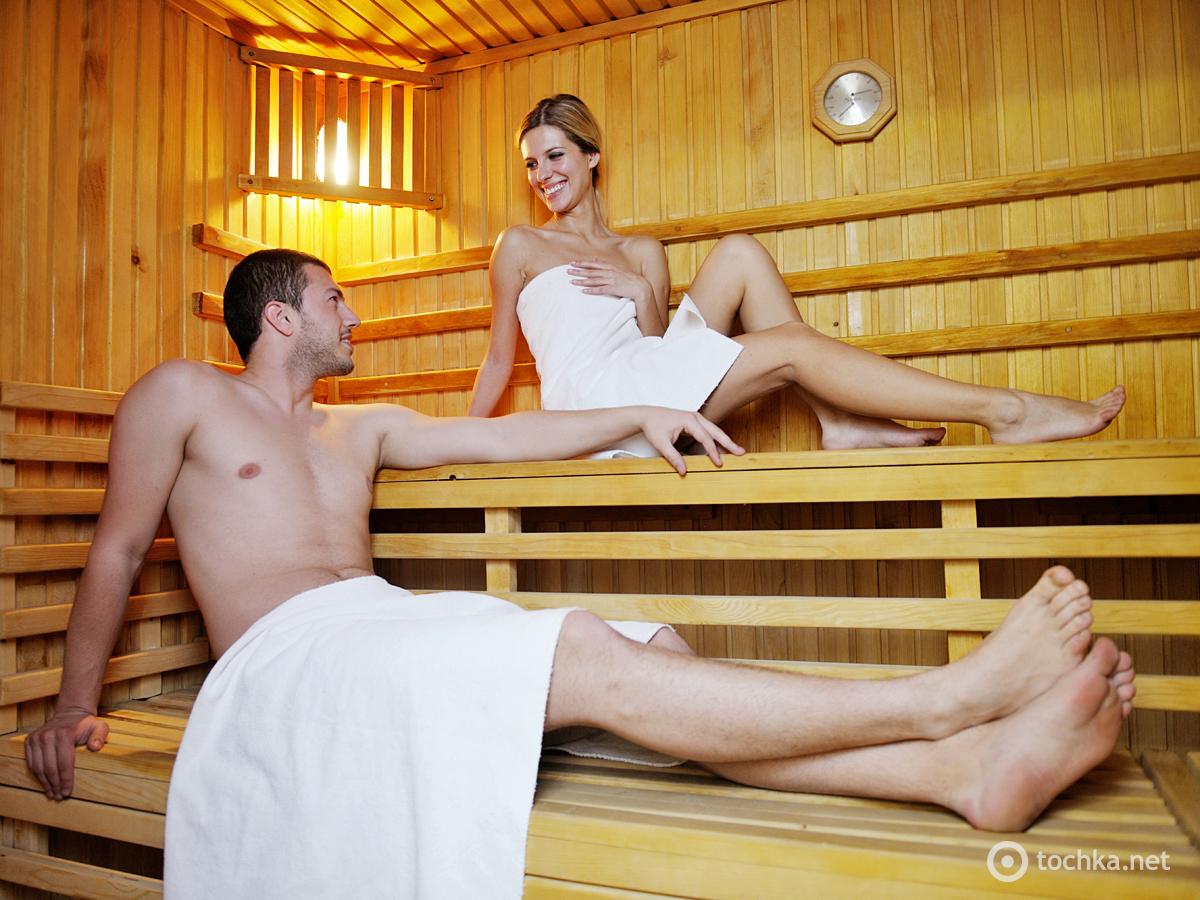 devok-trahaem-v-saune-kak-sfotografirovat-kisku-dlya-muzhchini