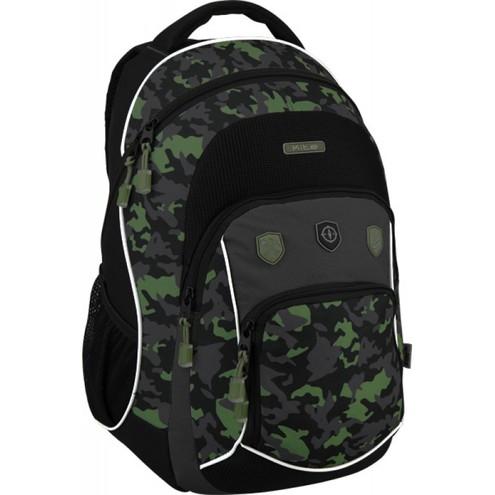 Шкільні рюкзаки для хлопчиків: Kite, 840.60
