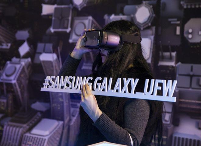 UFW&Samsung