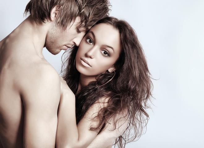 сайт з порнофільмами