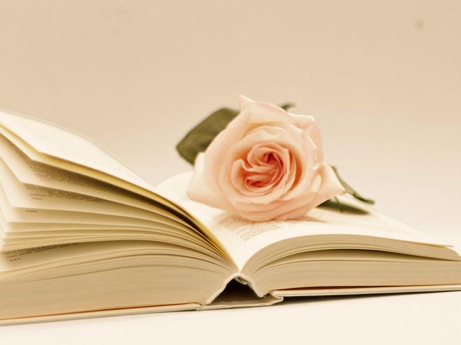 Цитати про життя та кохання